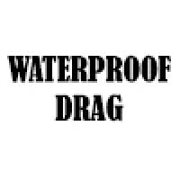 Waterproof Drag Shimano Technology