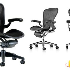 Best Office Chair For Back Pain Cheap Covers And Sashes Rental Healthy Alternatives To Traditional Chairs Aeron Task Image