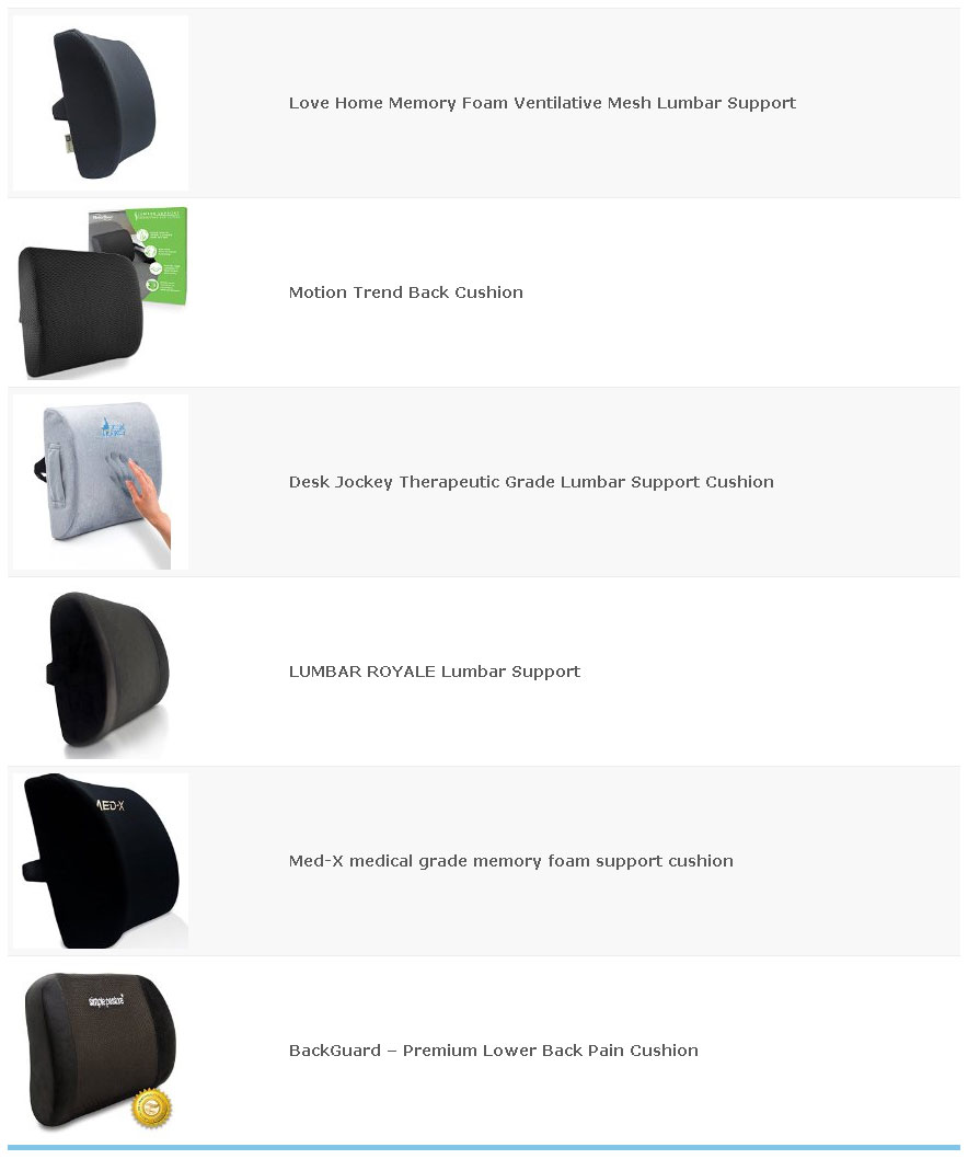 best lower back support for office chair ted modern barrel portable lumbar