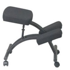 Correct Posture Kneeling Chair Recliner Parts Suppliers Best And Stool Reviews