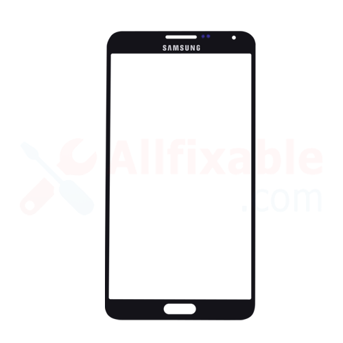 Samsung Galaxy Note 3 Digitizer Screen Replacement For SM