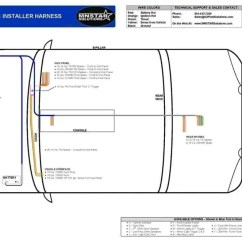 Speaker Wiring Diagram 6 Ohm 2005 Kia Spectra5 Stereo 16 Diagrams Library