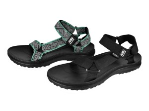 closeout shoes miami, shoe wholesale, clearance sandals, sandals discount, wholesale footwear, sandals, flip flops, beach sandals, river sandals, Water sandals, outdoor sandals, strappy sandals