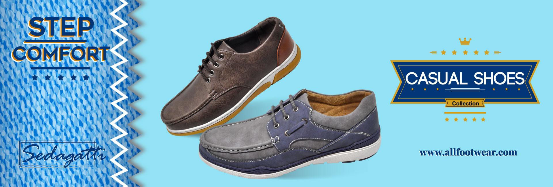 casual shoes, boat shoes, wholesale sale