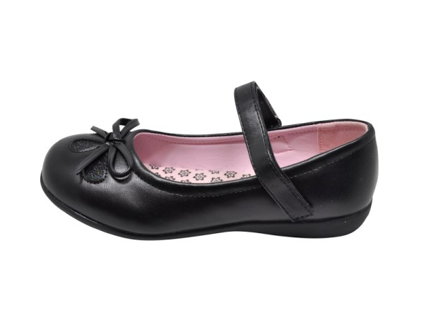 buy shoes wholesale, cheap shoes clearance, clearance shoes, closeout shoes, closeout shoes florida, closeout shoes Miami, discount shoes, discount shoes florida, discount shoes Miami, distributor shoes, distributor shoes Miami, miami wholesale shoes, Sedagatti dress shoes, shoe clearance, shoe discount, shoe wholesale distributors, shoes at wholesale prices, shoes clearance, shoes distributor, shoes on clearance, shoes wholesale, shoes wholesale distributor, wholesale closeout shoes, wholesale footwear, wholesale shoe distributors, wholesale shoes Miami, school shoes, shoes bulk, Allfootwear, lia, sedagatti, air balance