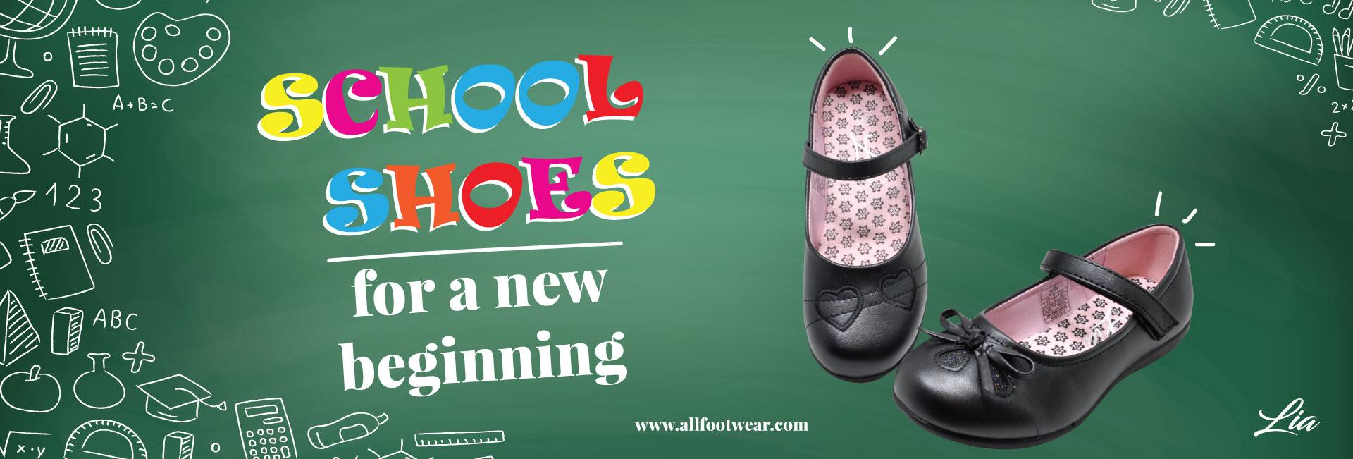 school shoes | wholesale miami