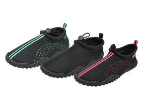 buy shoes wholesale, cheap shoes clearance, clearance shoes, closeout shoes, closeout shoes florida, closeout shoes Miami, discount shoes, discount shoes florida, discount shoes Miami, distributor shoes, distributor shoes Miami, miami wholesale shoes, Sedagatti dress shoes, shoe clearance, shoe discount, shoe wholesale distributors, shoes at wholesale prices, shoes clearance, shoes distributor, shoes on clearance, shoes wholesale, shoes wholesale distributor, wholesale closeout shoes, wholesale footwear, wholesale shoe distributors, wholesale shoes Miami, shoes bulk, Allfootwear, lia, sedagatti, air balance, water shoes, aqua socks, Aqua Socks for Beach Swim Surf Yoga, Water Sports Shoes Aqua Socks for Swim Beach Pool Surf Yoga, Swim Water Shoes, aqua shoes