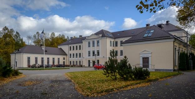 Võrumaa Kutsehariduskeskus