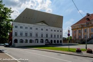 Narva kolledž