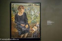 "Adamson-Eric - ""Siuts Barbaruse portree"" 1928"