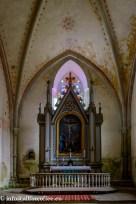 Karja kirik