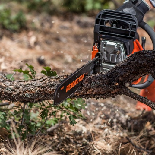 5 Best Chainsaw Reviews 2021