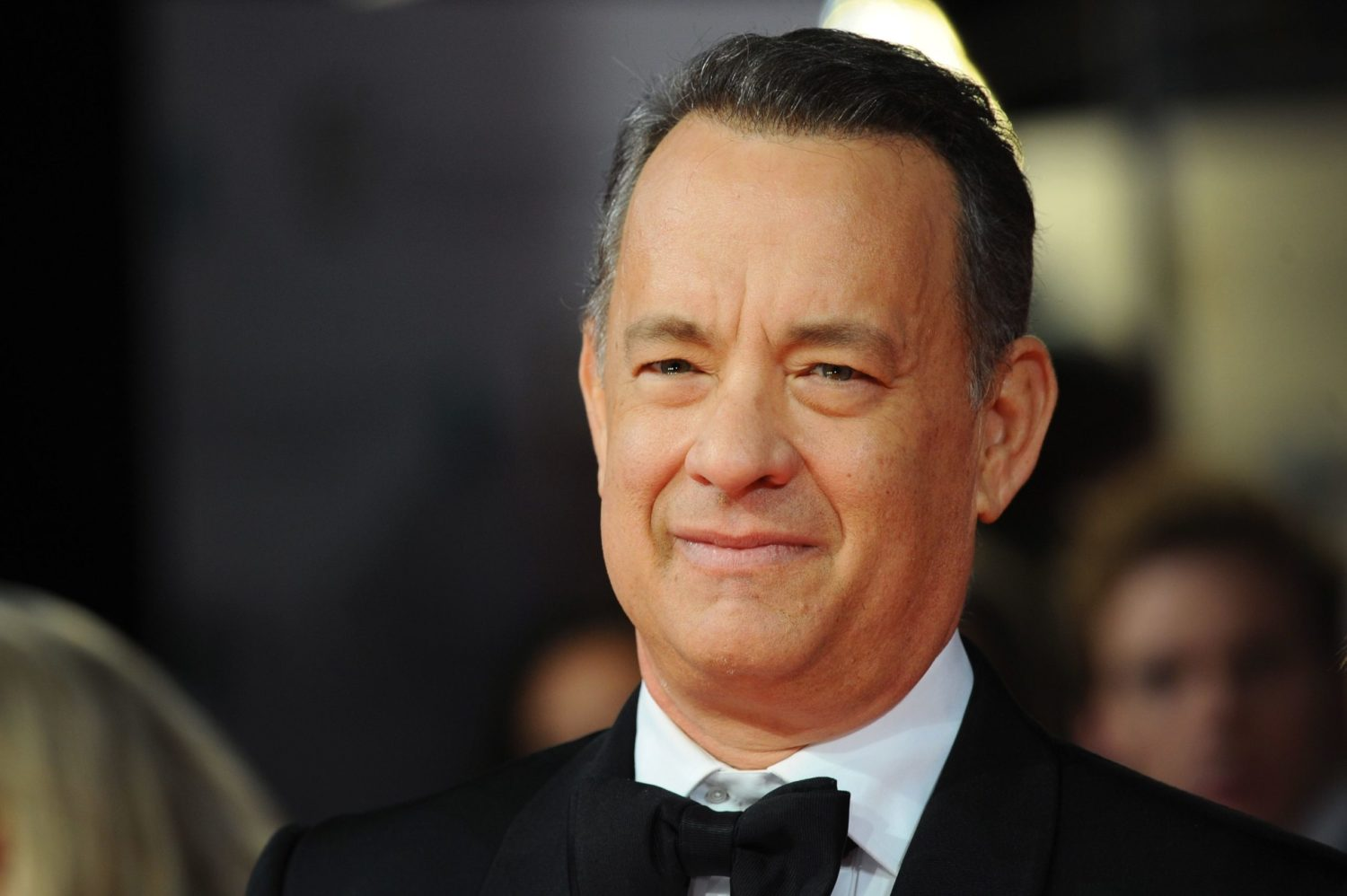 Top 10 Best Actors in the World in 2021 Reviews