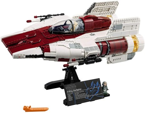 Best Star Wars Lego Sets | Buying Guide