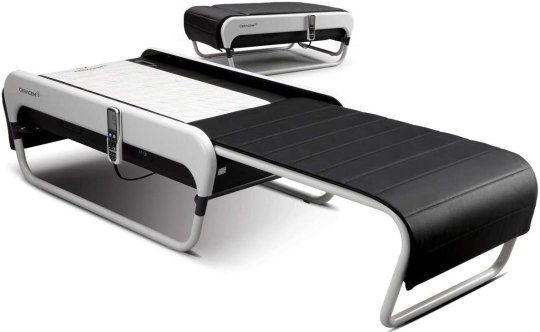 Top 10 Best Massage Beds in 2021 Reviews | Buyer's Guide
