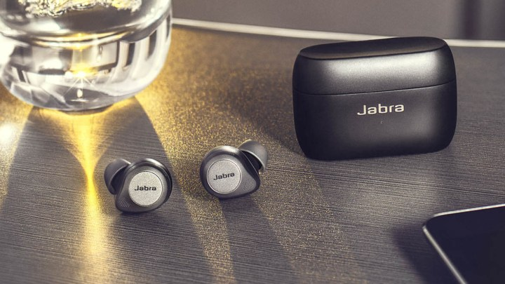 Premium Sound, Premium Deal: Jabra Elite 85t Earbuds Price Drop