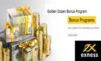 Forex rebate, rebate, forex bonus 2015, allforex bonus