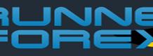 4runnerforex Referral program 2015