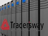 Free vps, Forex Vps. Trader's way
