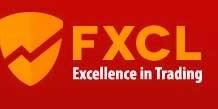 FXCL ~ Xmas Bonus 2015