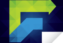 BelforFX | $25 USD no-deposit bonus + 100% bonus after deposit