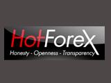 allforexbonus hotforex logo
