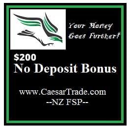 Easy forex no deposit bonus terms