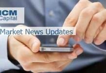 Forex SMS alert icmcapital