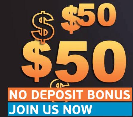 Forex join no deposit bonus
