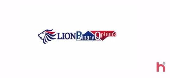Lion Binary Forex Live Contest 2015