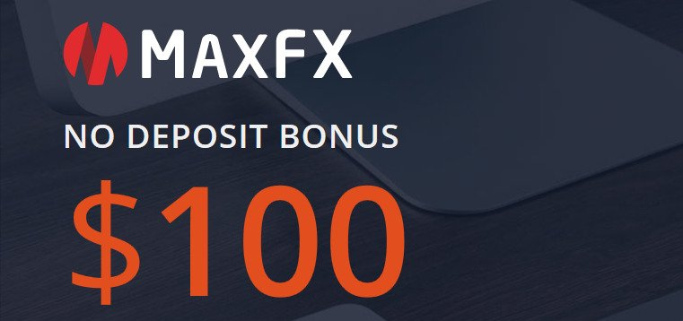 All forex no deposit bonus