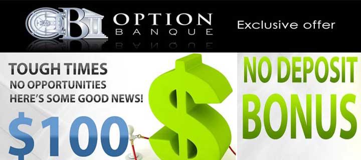 Bonus forex no deposit september 2013 торговые роботы форекс