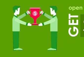Forex trading competition no deposit
