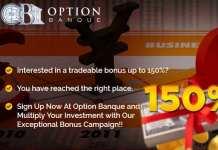 150% Option bonus