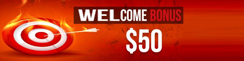 $100 no deposit forex bonus 2013