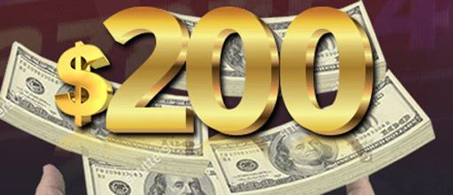 Get Binary 200 Free Options NO-Deposit