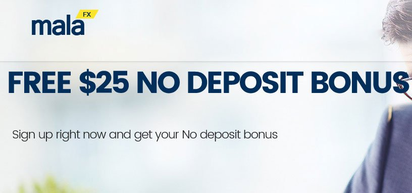 no deposit forex bonus september 2919