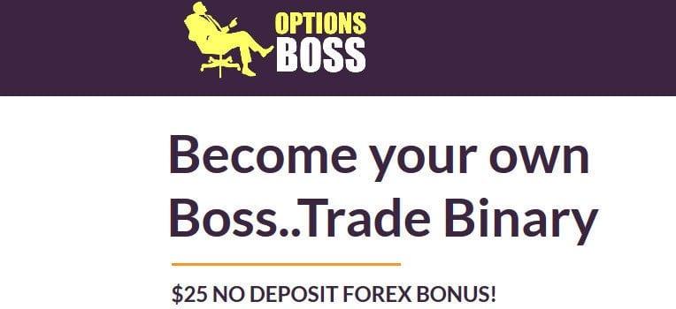 Free no deposit bonus forex account