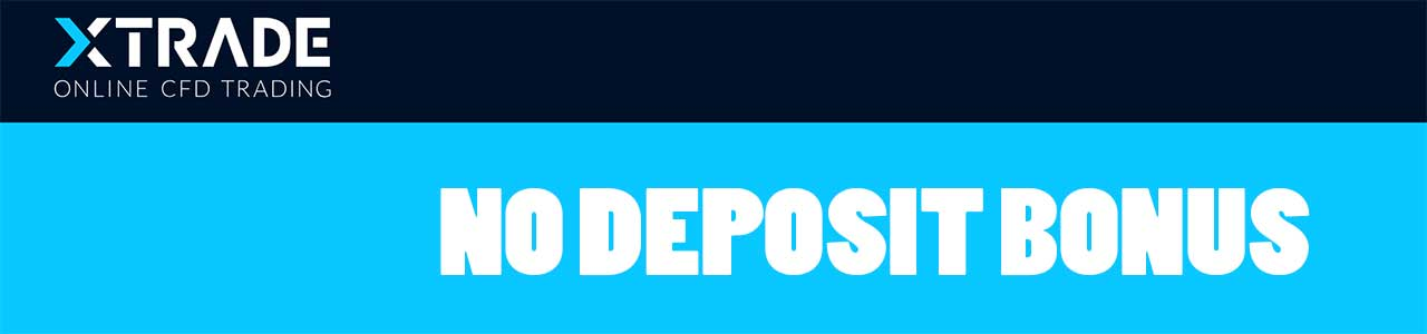 Forex no deposit bonus no verification