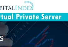Capital Index virtual private server Forex