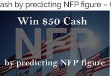 ProfitF $50 Cash NFP Competition