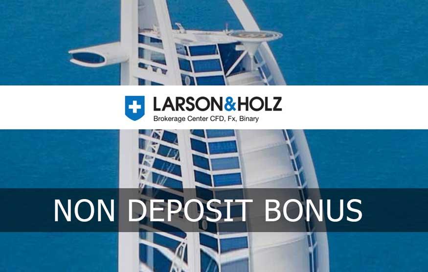 Binary options no deposit bonus november 2016