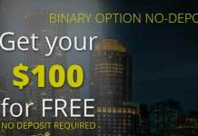 $100 NO-Deposit Bonus Options Primetime finance