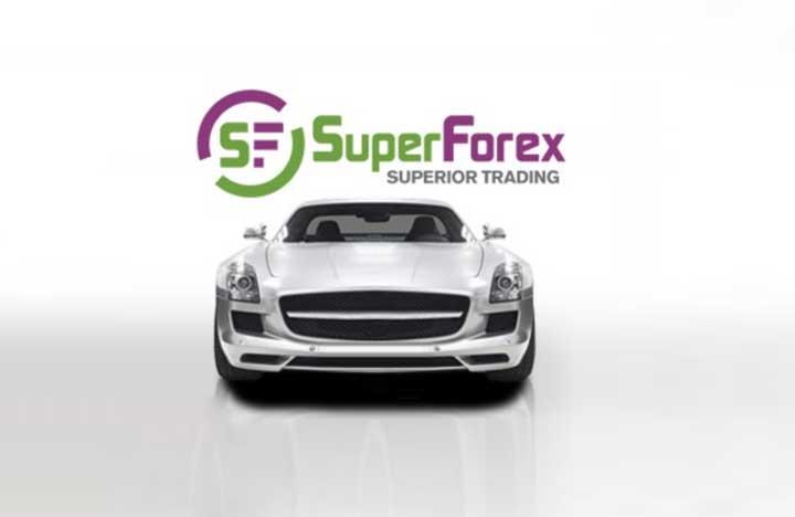 50 bonus forex broker