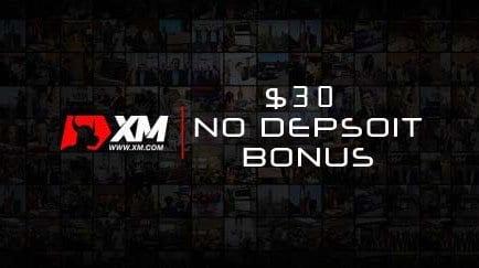 Xm binary options lindsay bettinger instagram
