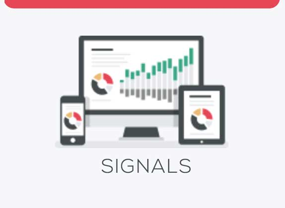 Free MT4 and MT5 Trading Signals – NordFX