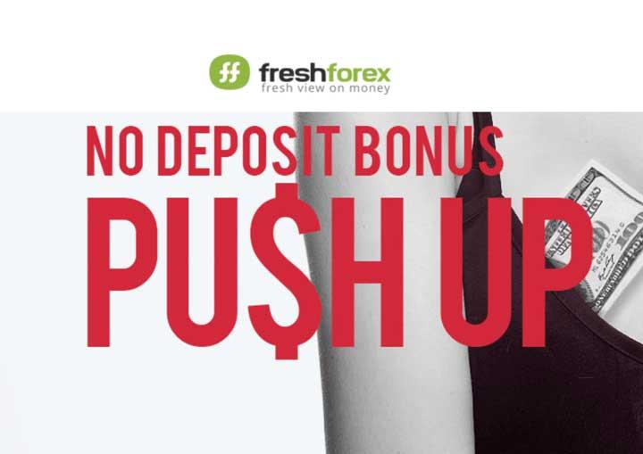 No deposit bonus forex 200