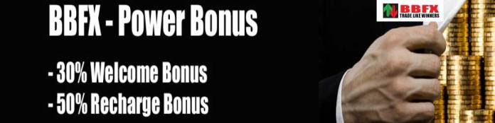 Bulls And Bears Forex BONUS