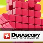 dukascopy Binary options Contest