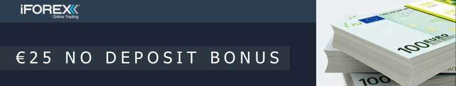 iforex no deposit bonus free